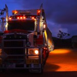 camion-file771257621583